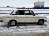 ВАЗ (Lada) 2106 1995 года за 420 000 тг. в Уральск – фото 2