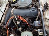 ВАЗ (Lada) 2106 1995 года за 420 000 тг. в Уральск – фото 3