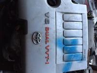 Мотор коробки за 5 555 тг. в Шымкент