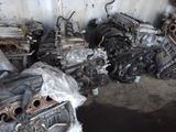 Мотор коробки за 5 555 тг. в Шымкент – фото 2