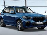 BMW X5 2021 года за 45 052 000 тг. в Усть-Каменогорск – фото 3