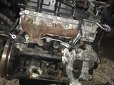 Двигатель 1kd-FTV 3.0I Toyota Land Cruiser Prado за 987 000 тг. в Челябинск