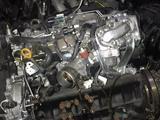 Двигатель 1kd-FTV 3.0I Toyota Land Cruiser Prado за 987 000 тг. в Челябинск – фото 2