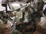 Двигатель на Мерседес 601 за 380 тг. в Алматы – фото 4