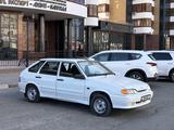 ВАЗ (Lada) 2114 (хэтчбек) 2013 года за 2 080 000 тг. в Шымкент