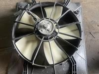 Основной винтелятор Honda Odyssey RA6 2.3 за 15 000 тг. в Алматы