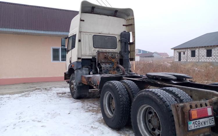 FAW 2007 года за 5 200 000 тг. в Алматы