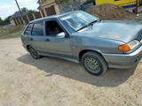 ВАЗ (Lada) 2114 (хэтчбек) 2010 года за 930 000 тг. в Актобе