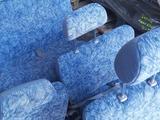 Комплект сидений на Toyota Noah за 120 000 тг. в Алматы