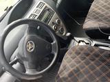 Toyota Yaris 2008 года за 3 600 000 тг. в Шымкент – фото 4