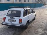 ВАЗ (Lada) 2104 2012 года за 1 050 000 тг. в Актобе