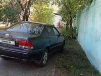 Toyota Camry Lumiere 1995 года за 1 500 000 тг. в Усть-Каменогорск