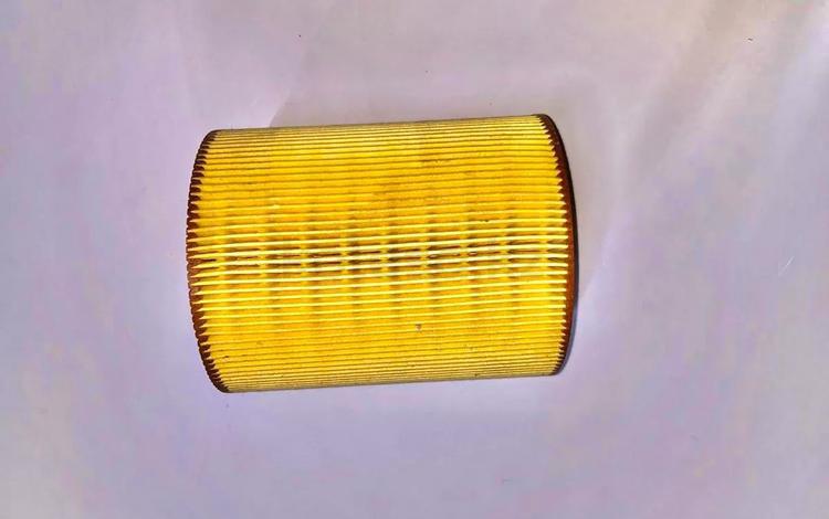 Воздушный фильтр за 2 500 тг. в Алматы