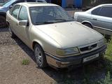 Opel Vectra 1990 года за 800 000 тг. в Караганда – фото 2