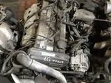 Контрактный двигатель 1g трамблер 2.0Л на тойота из Японий за 280 000 тг. в Нур-Султан (Астана)