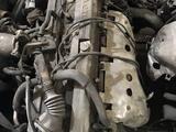 Контрактный двигатель 1g трамблер 2.0Л на тойота из Японий за 280 000 тг. в Нур-Султан (Астана) – фото 2