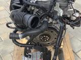 Двигатель 1, 8л за 330 000 тг. в Алматы – фото 2