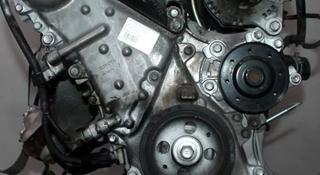 Контрактный двигатель 2ZR в Нур-Султан (Астана)