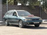 Subaru Legacy 1995 года за 2 300 000 тг. в Алматы – фото 3