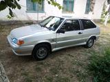 ВАЗ (Lada) 2113 (хэтчбек) 2012 года за 1 750 000 тг. в Шымкент