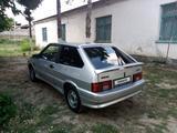 ВАЗ (Lada) 2113 (хэтчбек) 2012 года за 1 750 000 тг. в Шымкент – фото 2