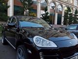 Porsche Cayenne 2007 года за 7 500 000 тг. в Нур-Султан (Астана)