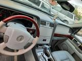Lincoln Navigator 2005 года за 3 700 000 тг. в Актау – фото 2
