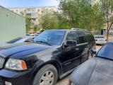 Lincoln Navigator 2005 года за 3 700 000 тг. в Актау – фото 3