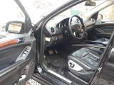 Mercedes-Benz GL 450 2007 года за 6 900 000 тг. в Алматы – фото 5