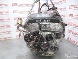 Двигатель Nissan Infinity 3, 5Л VQ35 за 74 300 тг. в Алматы – фото 4