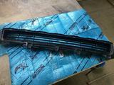 Решетка в бампер прадо150 за 10 000 тг. в Алматы