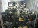 Коробка акпп за 10 000 тг. в Актау