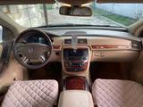 Mercedes-Benz R 350 2006 года за 6 500 000 тг. в Алматы – фото 2