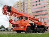 КамАЗ 2019 года за 21 500 000 тг. в Павлодар – фото 2