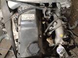 Двигатель Тойота 1KZ АКПП за 400 000 тг. в Алматы