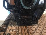 Матор блок за 50 000 тг. в Актау – фото 2