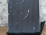 Радиатор печки Gracia, Грация за 10 000 тг. в Алматы