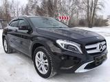 Mercedes-Benz GLA 250 2014 года за 12 900 000 тг. в Алматы