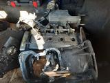 Мотор за 100 000 тг. в Караганда – фото 2