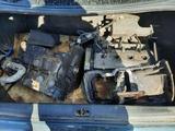 Мотор за 100 000 тг. в Караганда – фото 3