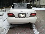 Toyota Avalon 1995 года за 1 650 000 тг. в Алматы – фото 4