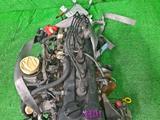 Двигатель NISSAN CUBE AZ10 CGA3DE 2001 за 269 000 тг. в Караганда