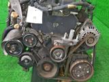 Двигатель NISSAN CUBE AZ10 CGA3DE 2001 за 269 000 тг. в Караганда – фото 2