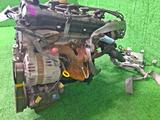 Двигатель NISSAN CUBE AZ10 CGA3DE 2001 за 269 000 тг. в Караганда – фото 3