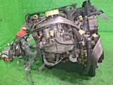 Двигатель NISSAN CUBE AZ10 CGA3DE 2001 за 269 000 тг. в Караганда – фото 4