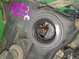 Двигатель NISSAN CUBE AZ10 CGA3DE 2001 за 269 000 тг. в Караганда – фото 5