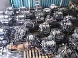 Двигатель VQ35 за 78 000 тг. в Алматы