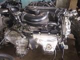 Двигатель VQ35 за 350 000 тг. в Алматы – фото 3