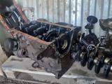 Двигатель за 10 000 тг. в Нур-Султан (Астана) – фото 2