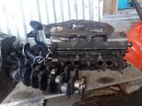 Двигатель за 10 000 тг. в Нур-Султан (Астана) – фото 3